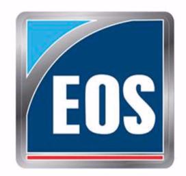 eos-456x456
