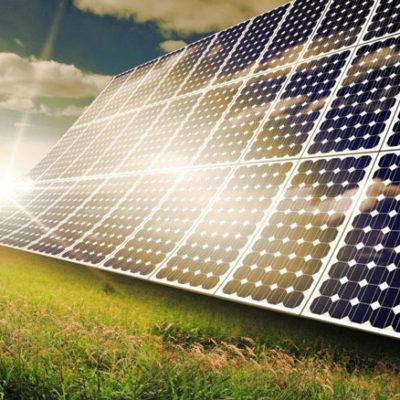 solar-energy-solar-panels11